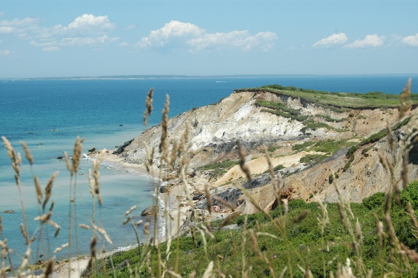 gay-head-cliffs-marthas-vineyard