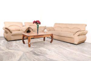 5-seater-fabric-sofa