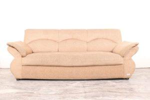5-seater-fabric-sofa3