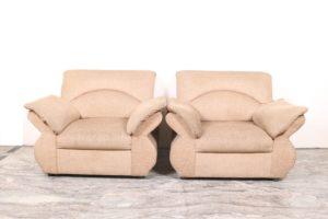 5-seater-fabric-sofa4