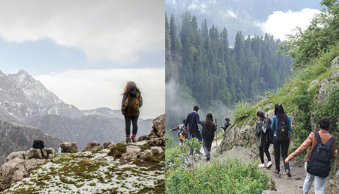 7-best-treks-around-delhi-ncr