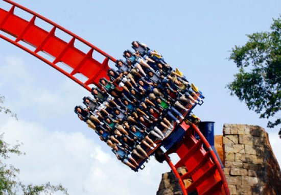 Busch Gardens Africa Timings Florida Location Entry Fees Opening Hours Closing Time