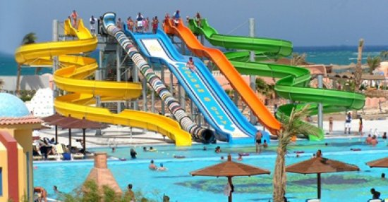 diamond water park timings  pune  location  entry fees  opening hours  closing time