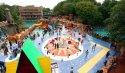 Kishkinta Theme Park - Water/Amusement Park visiting hours