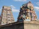 Kapaleeswarar Temple visiting hours