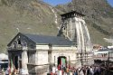 Kedarnath Temple visiting hours