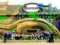 OYSTERS, Appu Ghar Water Park Gurgaon visiting hours
