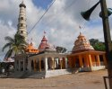 Aamreshwar Dham Temple visiting hours
