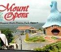 Mount Opera Water Park, Theme Park & Resort visiting hours