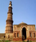 Qutub Minar visiting hours