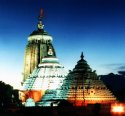 Sri Jagannath Temple visiting hours