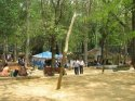 Bannerghatta National Park visiting hours
