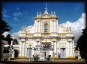 Immaculate Conception Cathedral visiting hours