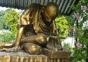 Gandhi Sangrahalaya visiting hours