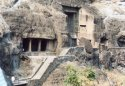 AJANTA ELLORA CAVES visiting hours