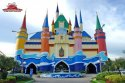 Siam Park City visiting hours