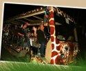 Chiang Mai Night Safari visiting hours