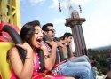 Wonderla Amusement Park & Resort visiting hours