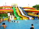 Fun n Food Village - Amusement and Water Park (Gurgaon) visiting hours