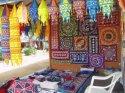 Shilpgram: The Art & Craft Village visiting hours