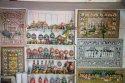Raghurajpur: The Heritage Craft Village visiting hours