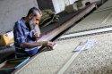 Ajrakhpur: The Art & Craft Village visiting hours