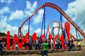 Adlabs Imagica Amusement Theme Park (Aquamagica Water Park) visiting hours
