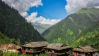 Malana Magic Valley Trek